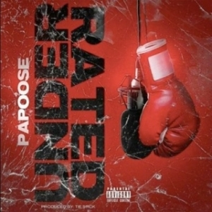 Instrumental: Papoose - Underrated (Prod.By Tie Stick)